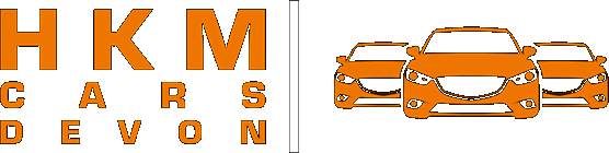 HKM Cars Devon Ltd